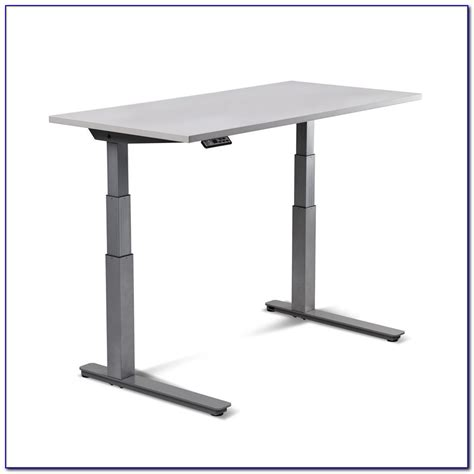 speedy stand up desk desk home design ideas