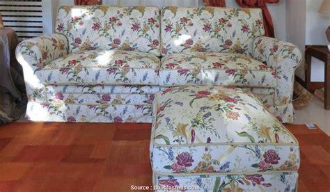 foderare il divano completare 5 come foderare un divano jake vintage