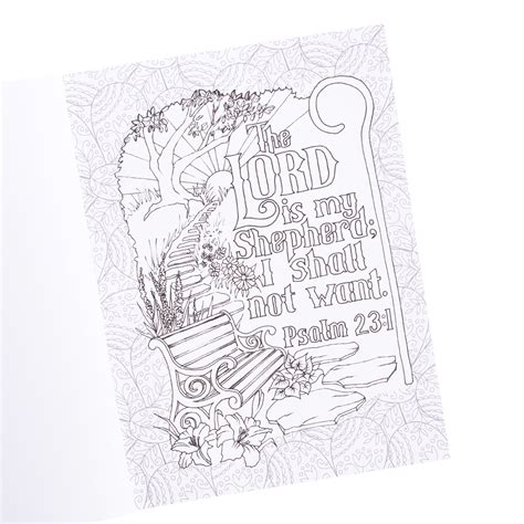 5 Solas Coloring Page by My Favorite Kjv Verses Coloring Book