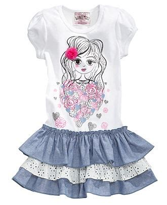 Child9 Baju Anak Baju Bayi T Shirt Mobasa Shop 138 best baju anak images on clothing graphic t shirts and graphic tees