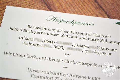 Textvorlage Hochzeitseinladung by Niedlich Hochzeit Einladung Textvorlage Galerie