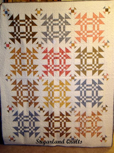 Goose Quilt Pattern by Goose In The Pond Quilts On Ponds Quilt
