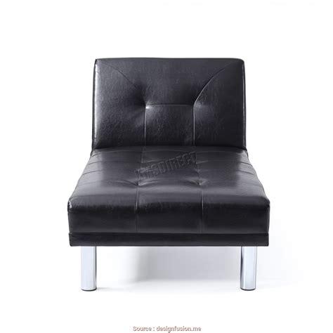 eccezionale 6 divano letto chaise longue poltrone e sofa