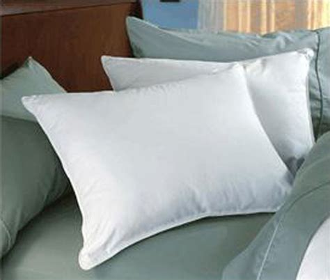Health Pillow bed pillows by millano health home beddingsuperstore
