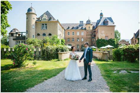 Hochzeit Burg trauung hochzeitsfeier auf der burg namedy in andernach