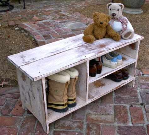 unfinished wood benches unfinished wooden entryway bench stabbedinback foyer wooden entryway bench for