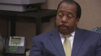 stanley in out stanley hudson image 1204941 fanpop