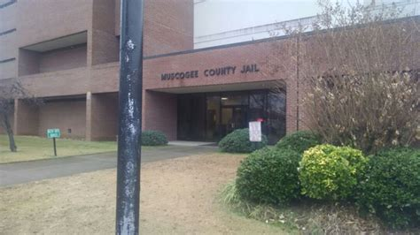 Probation Office Columbus Ga by Muscogee County Photos And Images Muscogee County