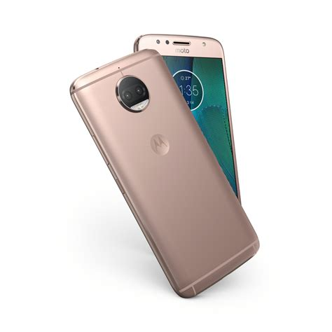Motorola Moto G5s moto g5s plus on review gsmarena tests