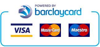 Barclays Sedi by Attestato Di Prestazione Energetica Certificazione