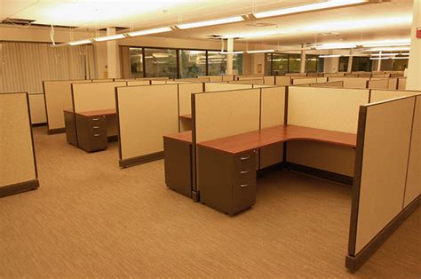 new office cubicles boston used office cubicle boston ma
