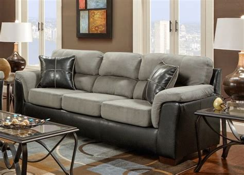 how to clean white suede couch grey suede and black leather couch home decor and