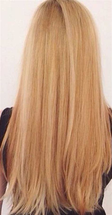 hair color red front blond back of head 15 long strawberry blonde hair hairstyles haircuts