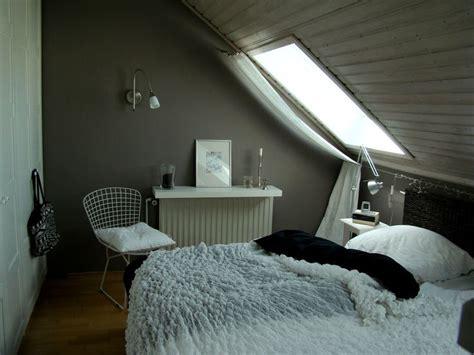 schlafzimmer dachboden mein schlafzimmer sterne