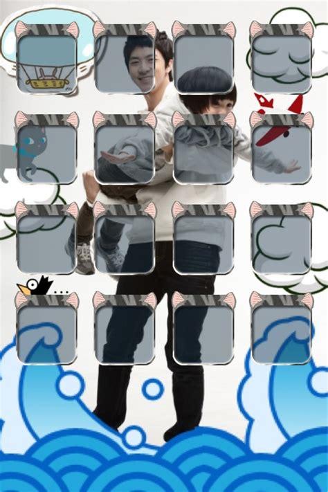 wallpaper for iphone kpop kpop iphone wallpaper wallpapersafari