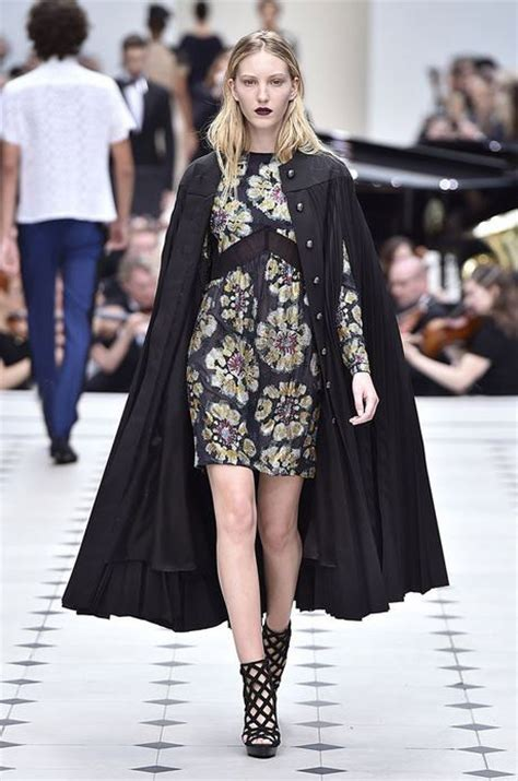 Best From Fashion Week Summer 09 by 15 Must Fashion Items For 2016 From Lfw