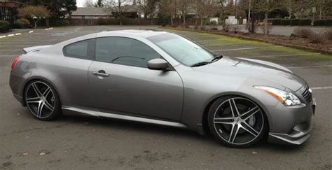 repair anti lock braking 2009 infiniti g37 spare parts catalogs purchase used 2011 infiniti g37 ipl coupe malbec black with red leather in new orleans