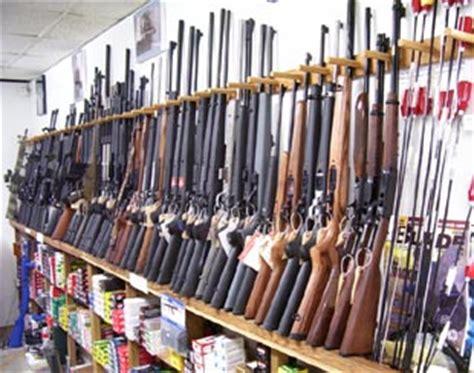 kaneohe gun shop