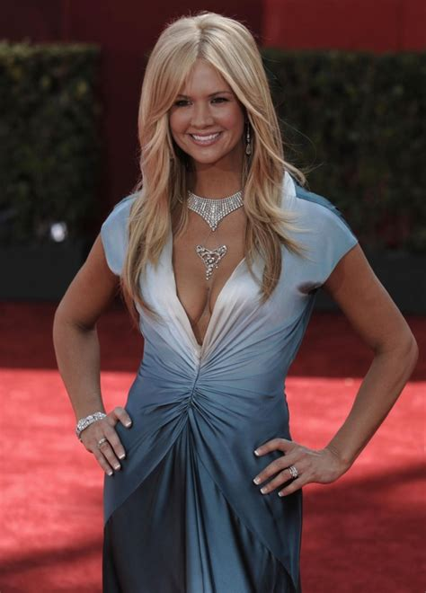 nancy odell plastic nancy o dell plastic surgery 31 celebrity plastic