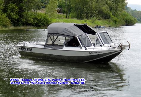 buy a river boat used jet boat for sale buy used boats jet boat for sale