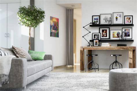 wohnzimmergestaltung vorher nachher wohnzimmergestaltung vorher nachher raumwunder