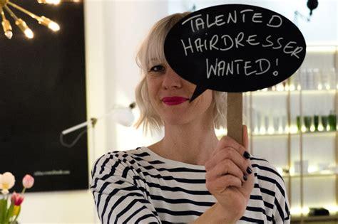 hair stylist salary 2015 hair dresser job bestdressers 2017
