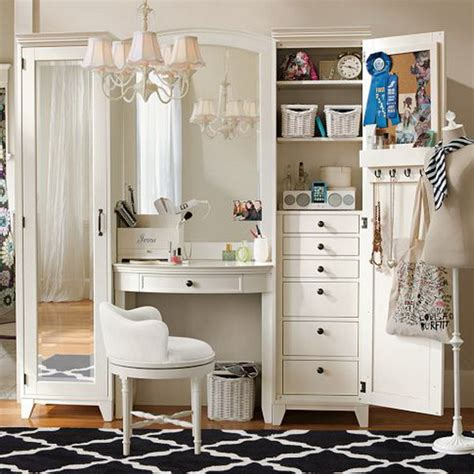 bedroom vanity with storage 15 stylish vanity tables