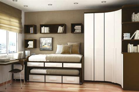 coole beleuchtung jugendzimmer 44 tolle ideen f 252 r luxus jugendzimmer archzine net