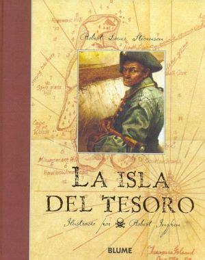 libro la isla del tesoro el mundo incompleto los cerveceros del brezo yac 237 an sin vida