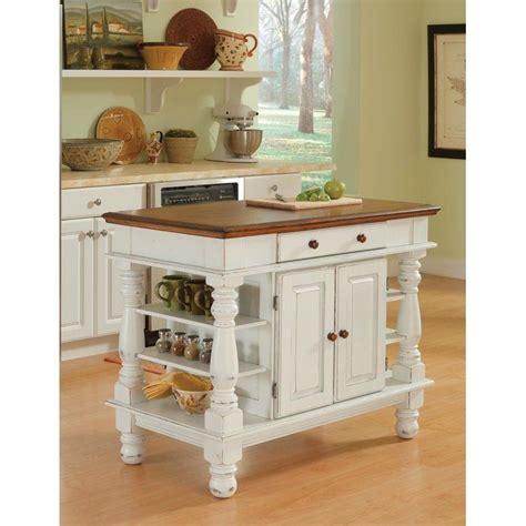nantucket kitchen island joss main 1000 ideas about kitchen islands on pinterest kitchen