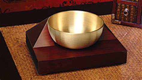 original zen alarm clocks digital zen alarm clock timers for meditation phone ringer