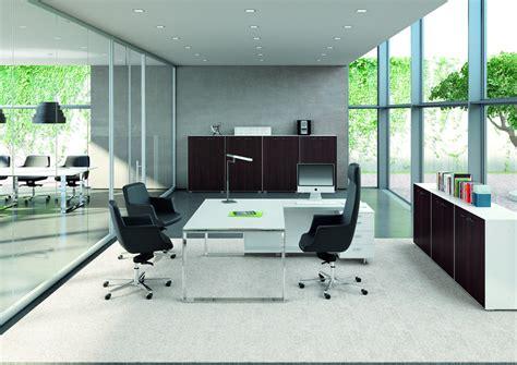 organisation des bureaux profession lib 233 rale comment meubler bureau pour une