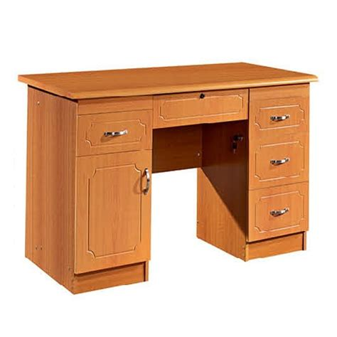 Small Office Desks For Sale Office Glamorous Used Computer Desk Used Desks For Sale Cheap Office Desk For Sale Office