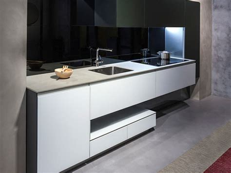 neolith  kitchen design ideas  neolith neolith