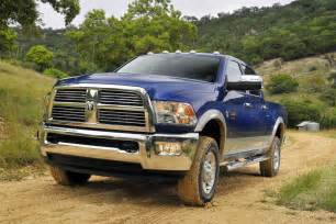 Dodge Portraits Dodge Ram 3500 Picture 69206 Dodge Photo Gallery