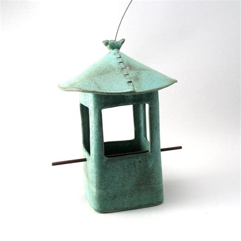 bird feeders on sale bird cages