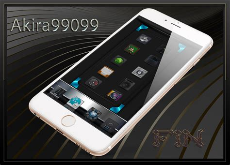 iphone themes maker software fin ios8 iphone 6 page 2 modmyforums