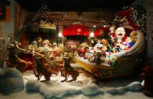 Images pictured above november 2002 a christmas scene is depicted in