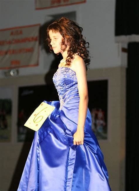 womanless pageants 114 best images about womanless on pinterest xmas 2015
