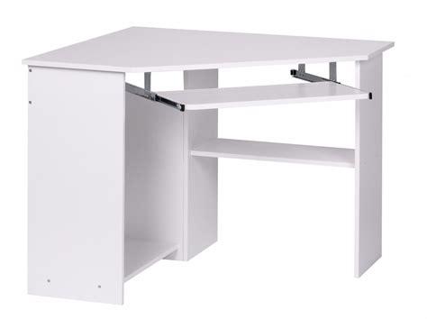 computertisch eckschreibtisch eckschreibtisch 90x90 bestseller shop f 252 r m 246 bel und