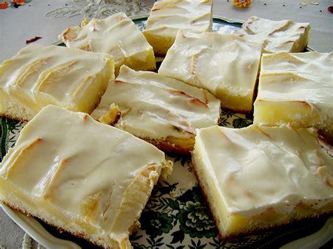 rezept apfel schmand kuchen rezept apfel schmand kuchen blech beliebte rezepte f 252 r
