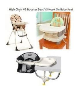 clip on table high chair hook on high chairs clip on high chair attaches to table