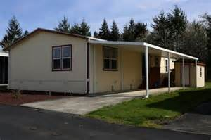 manufactured homes seattle 17 photos bestofhouse net