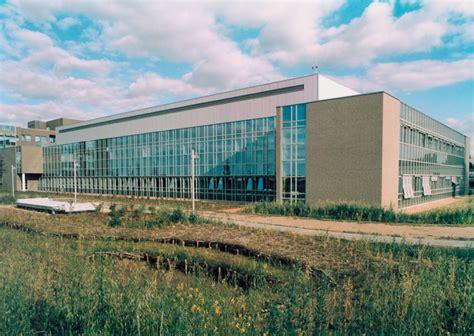 Architekten Magdeburg by Magdeburg Khb Architekten