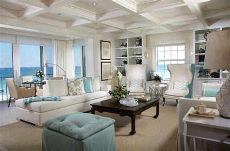 beach style living room living rooms beach style living room atlanta by pineapple house interior design