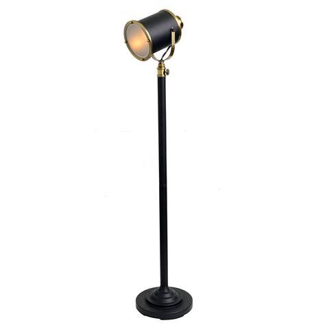 Spotlight Floor finding 10 best spotlight floor ls warisan lighting