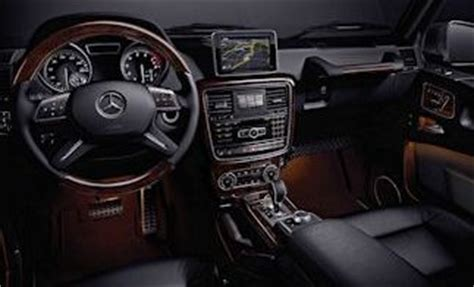 mercedes g class interior 2015 mercedes g class replacement glass rowe