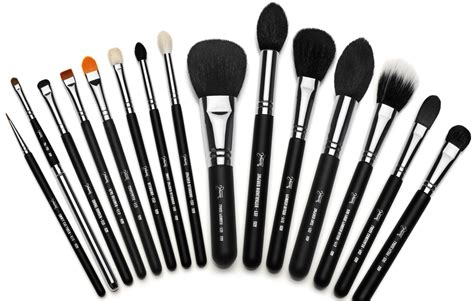 Make Up Tools eye makeup brushes their uses makeup vidalondon