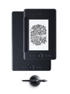 Pen Tablet Wacom New Intuos Pro Pth 660 K0 Cx wacom intuos pro creative pen tablet medium pth 660 n wholesale price