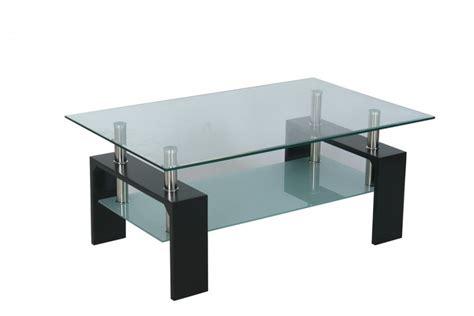 canapé noir et blanc design table design noir et blanc